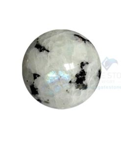 rainbow moonstone ball (2)