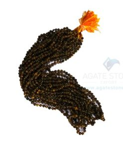 Tiger Eye Japmala