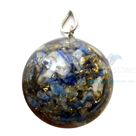 gallery lapis earl home away lazuli pendant product plummer