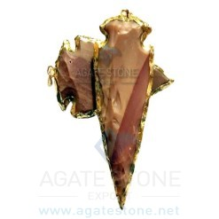 Arrowheads Necklaces / Pendants