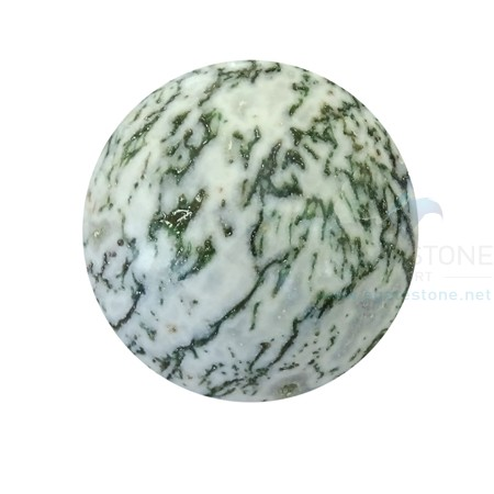 Typical Tree Agate Balls