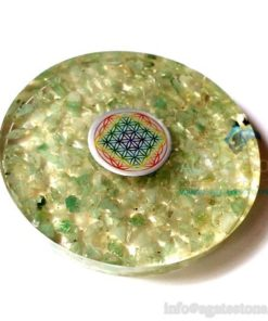 orgone-amazonite-tea-coasters