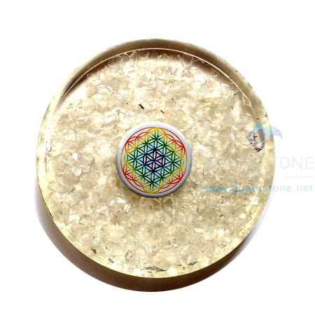 orgone-clear-crystal-quartz-tea-coasters