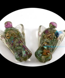 orgone-energy-green-aventurine-angels