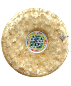 orgonite-moonstone-tea-coasters