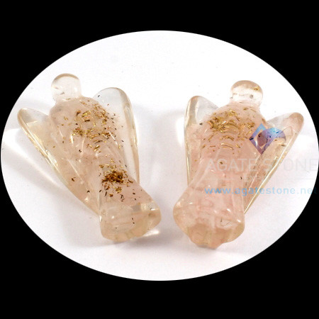 rose-quartz-orgone-energy-angels