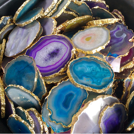 mix-agate-dyed-coasters