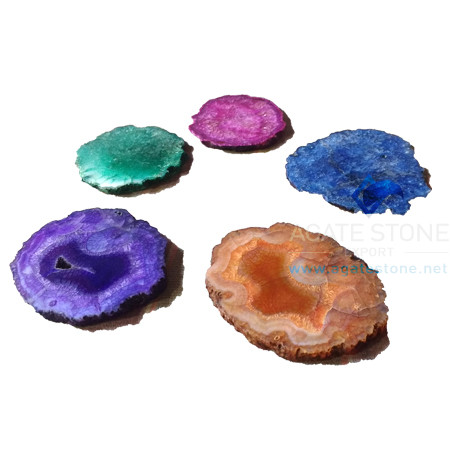 mix-dyed-color-salt-agate-coasters