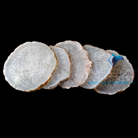 salt-agate-white-coasters